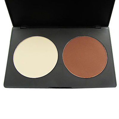 Colors Speical Face Blusher Palette