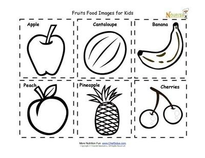 ... Cards Cut Out Printable for Kids / worksheet for prek - Juxtapost