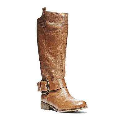 steve madden PEGGGIE boot. if I didn't like the actual boot, i would like the, just for the name.