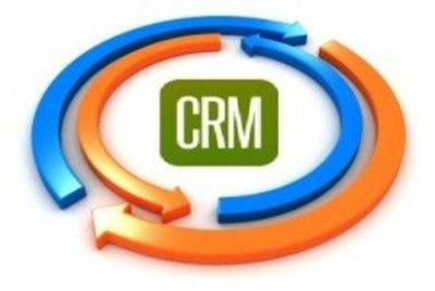 30+ Effective Sales and Marketing Strategies With CRM Software