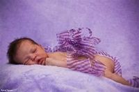 ... baby pictures sharing the pictures of the cute 12 day old baby enjoy