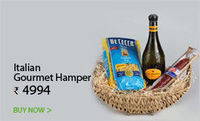 wine hamper with extra love for your memorable moments