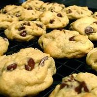 Cookie Countdown | December 1: Ultimate Chocolate Chip Cookies