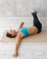core abdominal exercises exercise-and-fitness