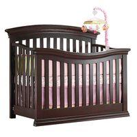 Crib!