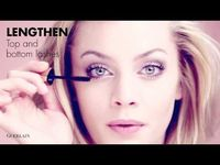 The ultimate eye makeup how-to videos