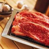 A Cut-Above the Rest: How to Choose the Right Beef