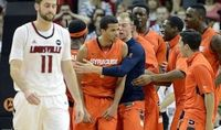 Syracuse, Not Louisville, Is the Big East's Team to Beat