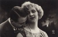 1920's by myvintagelove, via Flickr