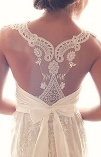 Anna Campbell Bridal Collection