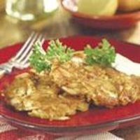 Maryland Crab Cakes I - Click image to find more popular food & drink Pinterest pins