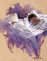 by Ricardo Sanz, Spanish. Click for more of his work | Tutt'Art