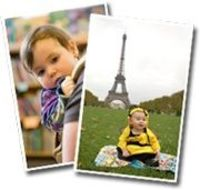 baby travel guide