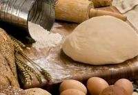 Recipes | The Whole Grains Council