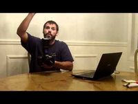�–� Using A Canon Speedlite Flash Correctly - YouTube