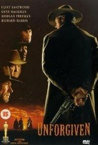 Unforgiven / Los imperdonables [1992]