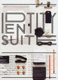 Identity Suite: Visual Identity in Stationery by Victionary, $26.23