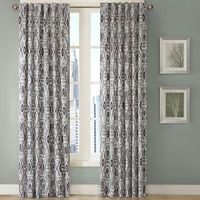 Ideology Mica Rod-Pocket Curtain Panel - jcpenney