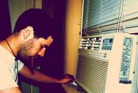 The advantages and disadvantages of heater air conditioners http://ow.ly/m7UP8