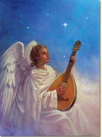 Angels We Have Heard On High .�™� �™�...*�™��™��™��™��™��™��™�*' .........�™� �™�.....*�™��™��™��™�....�™��™��™�*