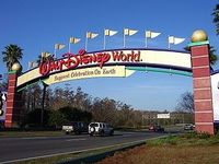 Guide to choosing the best Disneyworld resort for your family.