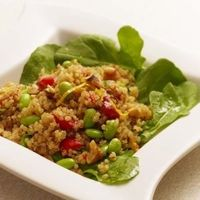 13 Easy, Healthy Quinoa Recipes - Click image to find more popular food & drink Pinterest pins