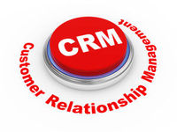 Latest Trends in CRM Software 2013