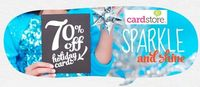 Hot Deal!! 70% off Holiday Cards + FREE Shipping