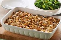 STOVE TOP One-Dish Chicken Bake recipe
