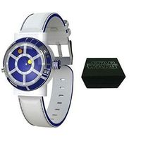 Star Wars R2-D2 Collectors Watch (for the site reference)