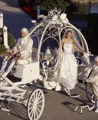 Carriage IV