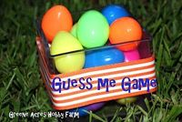 guess me game