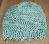 Suzies Stuff: ACCORDION CAP: Tons of free patterns