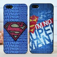 http://www.gullei.com/most-popular-cartoons-matching-iphone-cases-for-couples.html