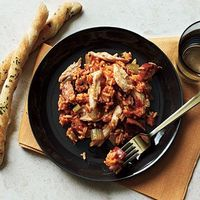lighter versions of classic new orleans cuisine