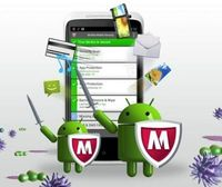 Is Your Android Smartphone SAFE?