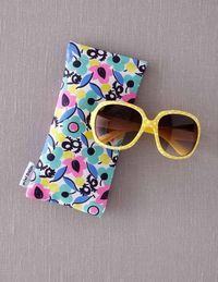 Retro Sunglasses / Isla, summer