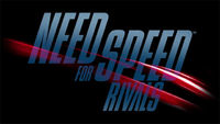 Need For Speed Rivals Speeding To Xbox One