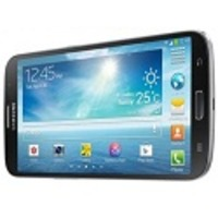 Samsung Galaxy Mega 6.3 Will Roll Out In July?