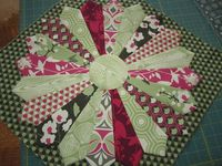 .Quiltscapes.: Tutorials