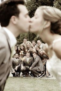 gotta get a picture like this! :)