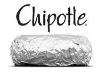 YES! Collection of Chipotle copycat recipes for making at home.