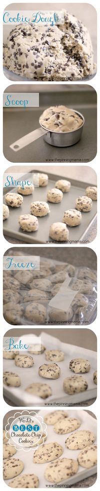 Copycat Panera Chewy Chocolate Chip Ingredients 1 c butter, softened 1/2 c shortening 1 1/2 cup dark brown sugar 1/2 cup granulated sugar 2 large eggs 4 teaspoon vanilla extract 4 1/3 cup all-purpose flour 2 tablespoon cornstarch 2 teaspoon baking soda 1 ...