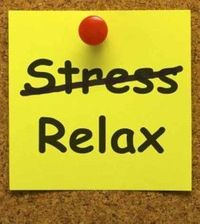 How Do You Cope With Stress