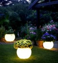Posts similar to: Paint flower pots with Rustoleum's