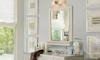 Benjamin Moore Paint Color: Nightingale