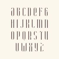 Posts similar to: Rushistly Script Font Free Download