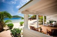 Malolo Island Resort Fiji - Mamanuca Islands, Fiji - Luxury Hotel Vacation from Classic Vacations