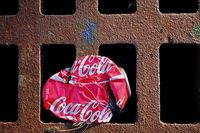 The Secrets to Stop Drinking Sodas Forever