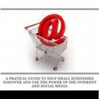 INTERNET MARKETING FOR SMALL BUSINESSES [Click for More Info]